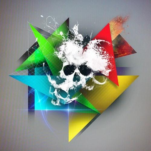 Sup190's avatar