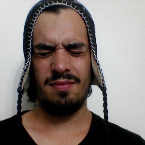 Gaz Fel / Gaston Cespedes's avatar