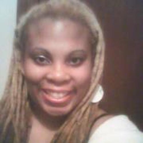 Charlease Wiggins's avatar