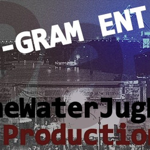 WJB productions's avatar