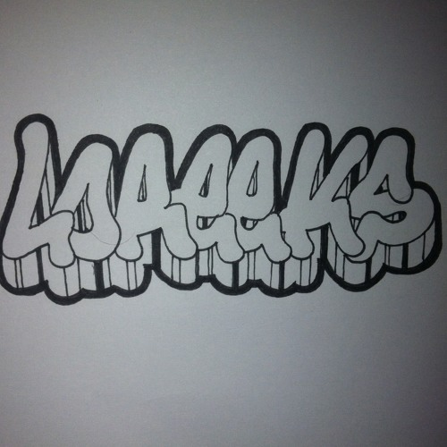 Loreeks's avatar