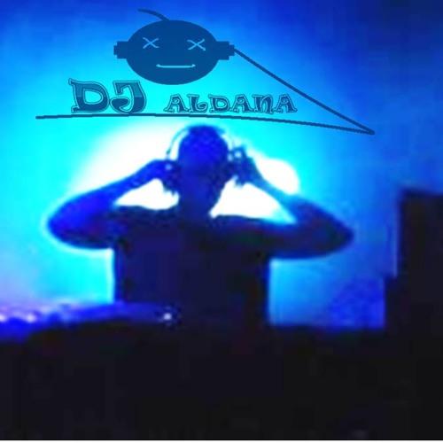 Christian Osvaldo Aldana's avatar