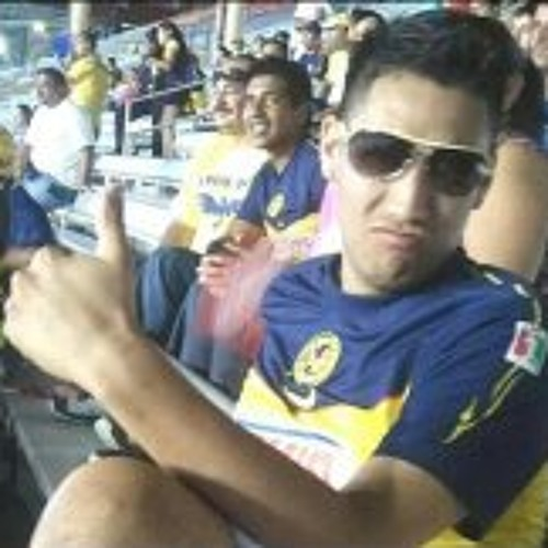 Carlos Sanchez 201's avatar