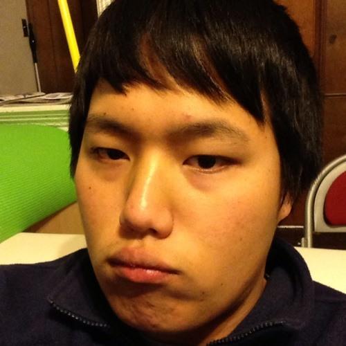 mihowbeatvn's avatar