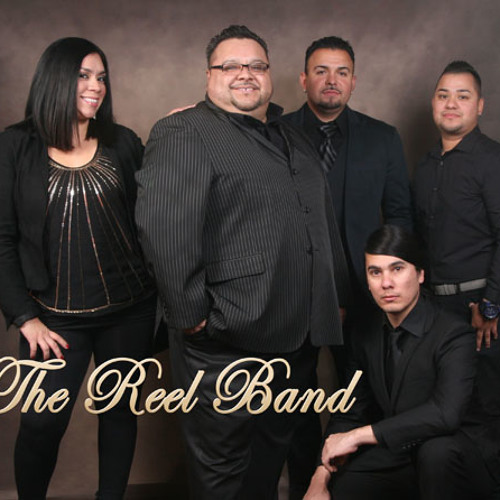 The Reel Band's avatar