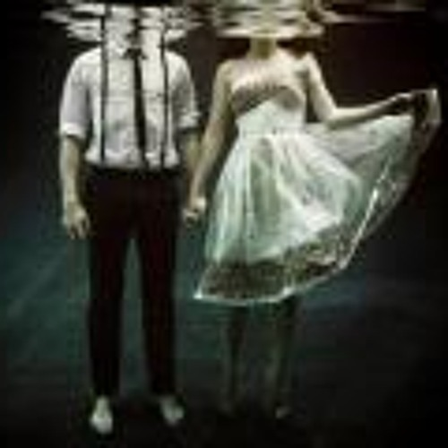 Yves Saint Laurent 5's avatar
