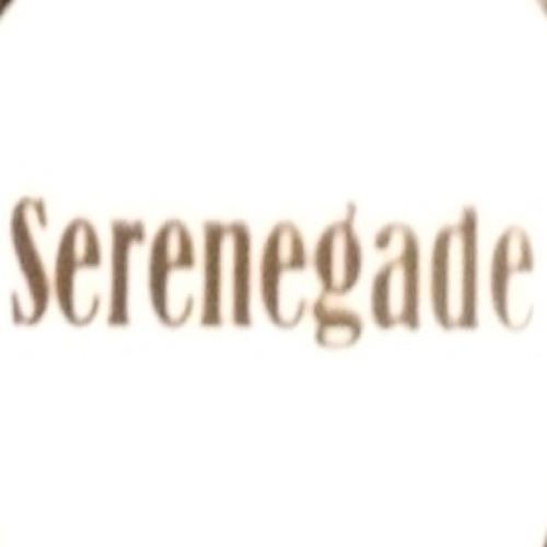 Serenegade (Official)'s avatar