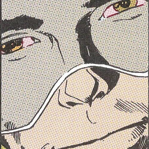 maxitrillions's avatar