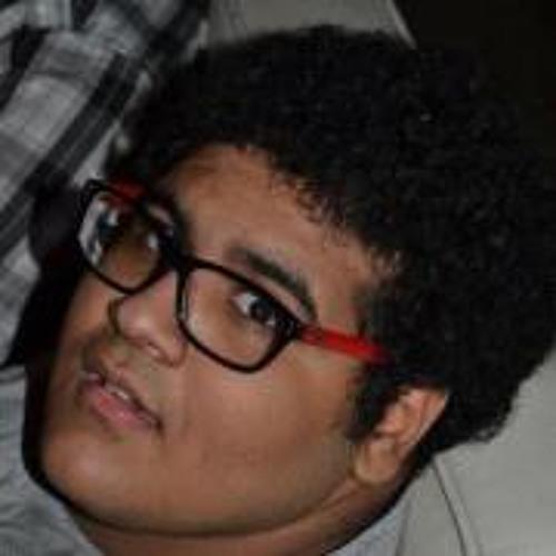 Karim Ali 17's avatar