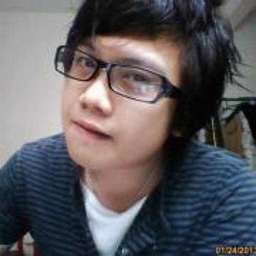 Prince Elmo Nicky's avatar