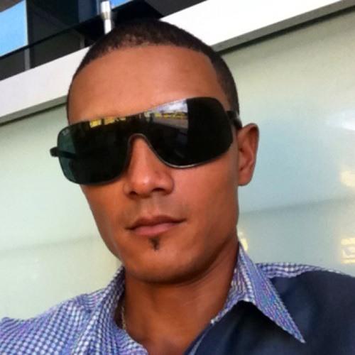 el coete's avatar