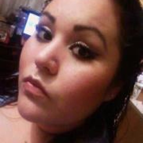 Adriana Zelaya's avatar