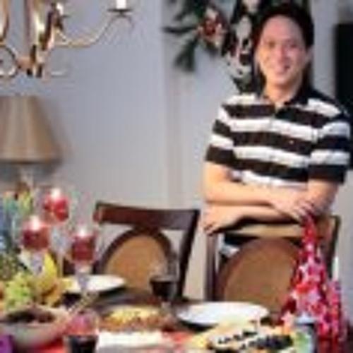Paul M. Aquino's avatar