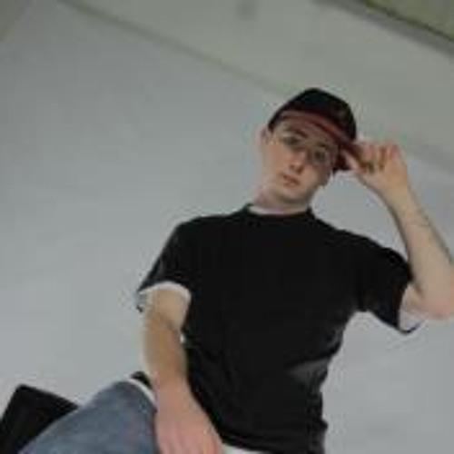 D Smoke's avatar