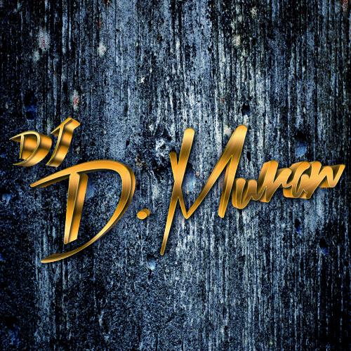 DJ D.Muran's avatar