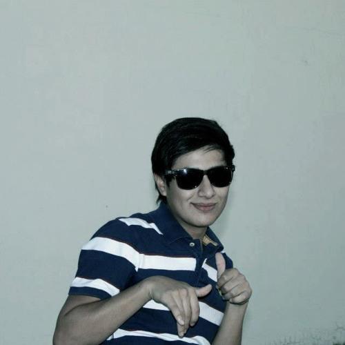 Daniel Chaves Estrada's avatar