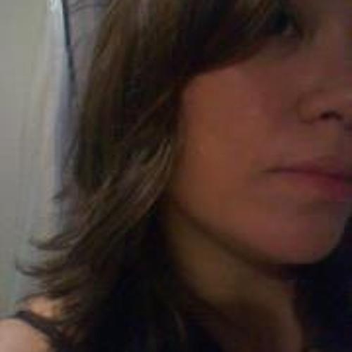 Adriana Moreno Rizo's avatar