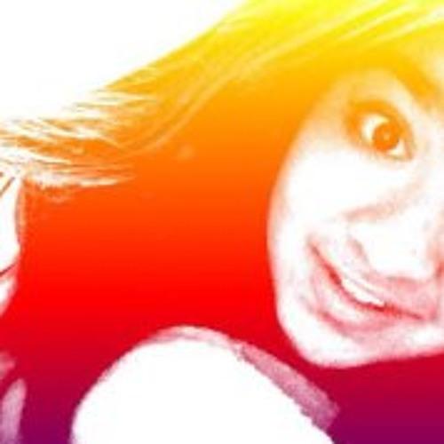 Caitlin Ellefson's avatar