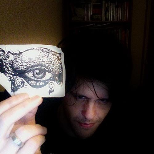 Neal Alan Spurlock's avatar