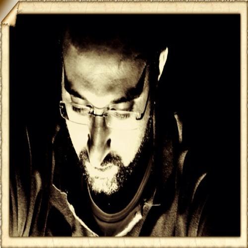Salem Fawzy's avatar