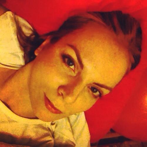 anymany's avatar