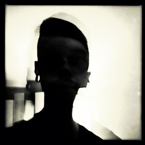 LERK's avatar