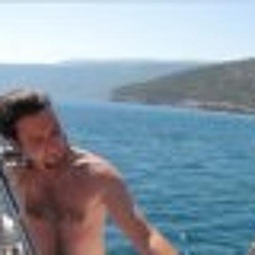 Alican Pınar 1's avatar