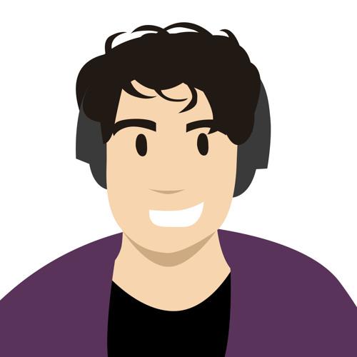 jukeboxjoshua's avatar
