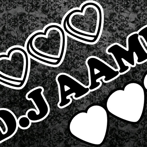 DJ_AAMIR12's avatar