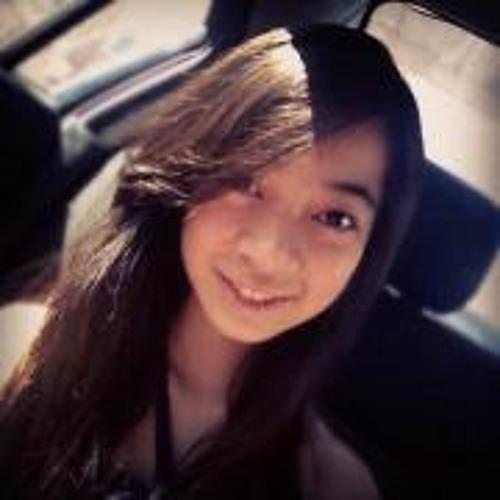 Precious Reina Luna's avatar
