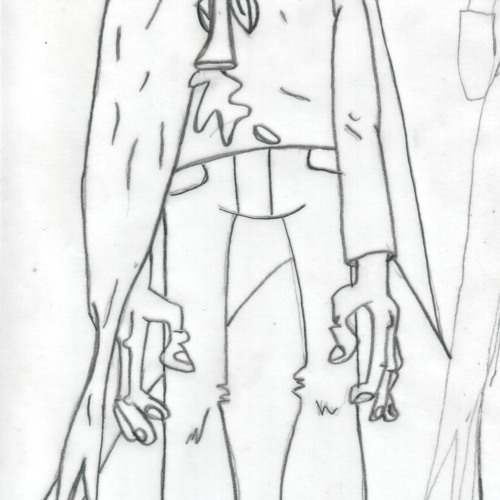 MoscaMuerta's avatar
