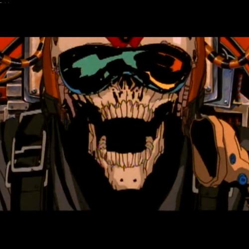 Blitzkrieg420's avatar