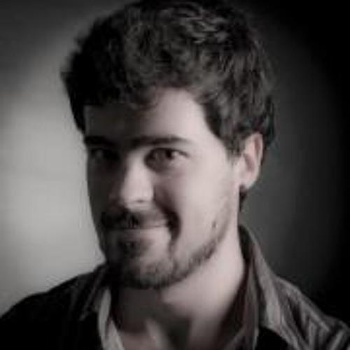 AlexLuz's avatar