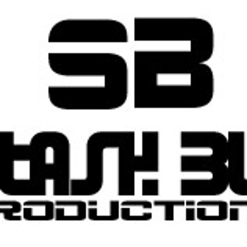Stash Blu Productions's avatar
