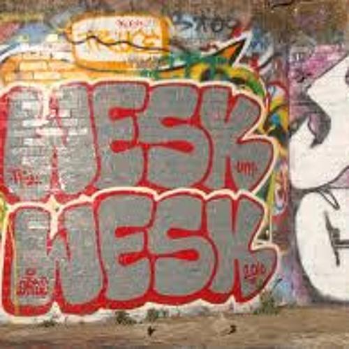 DJ WESK!'s avatar