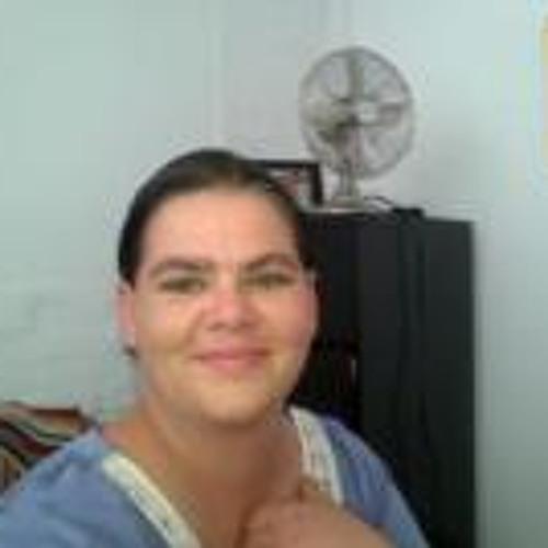 Rachel Stander's avatar