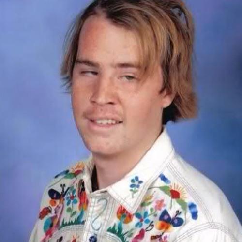 dutch smurf's avatar