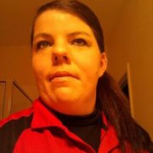 Lala Foundas's avatar