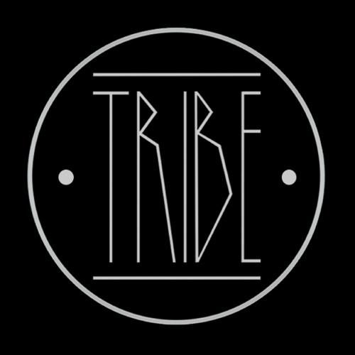 Tribe Amsterdam's avatar