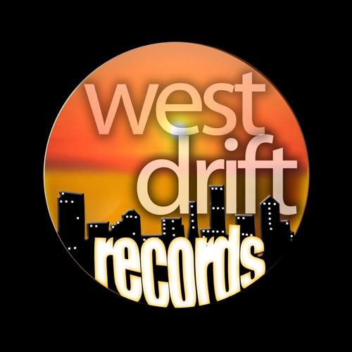 West Drift Records's avatar