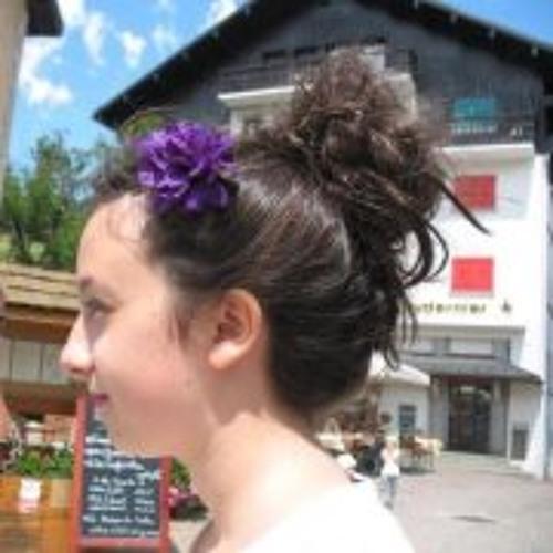 Francesca Jess's avatar