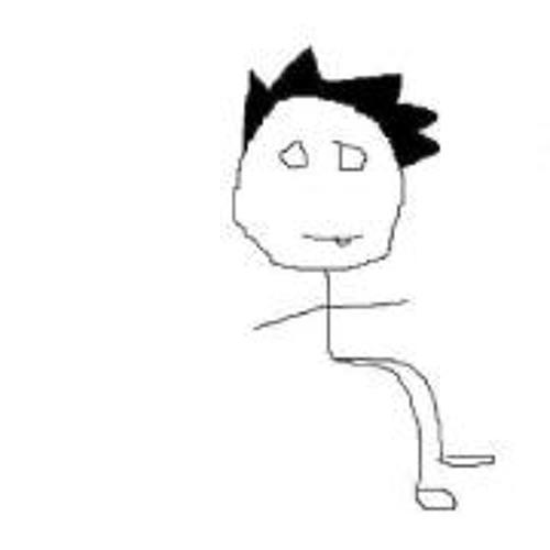 Ian Cruz 5's avatar