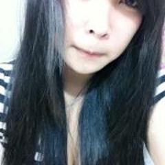 Dolly Yang