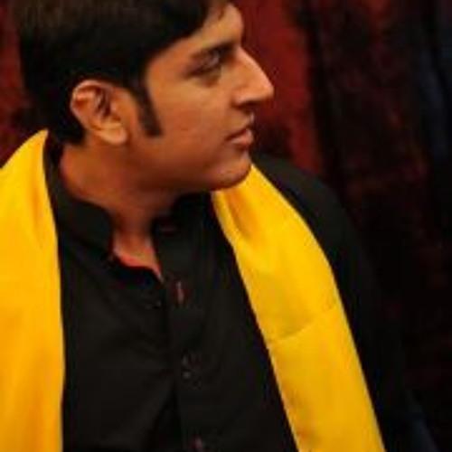 Gohar Anwar 1's avatar