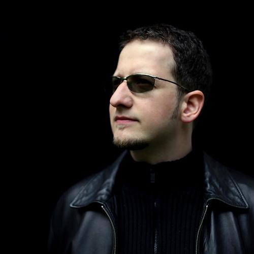 Skaivox's avatar