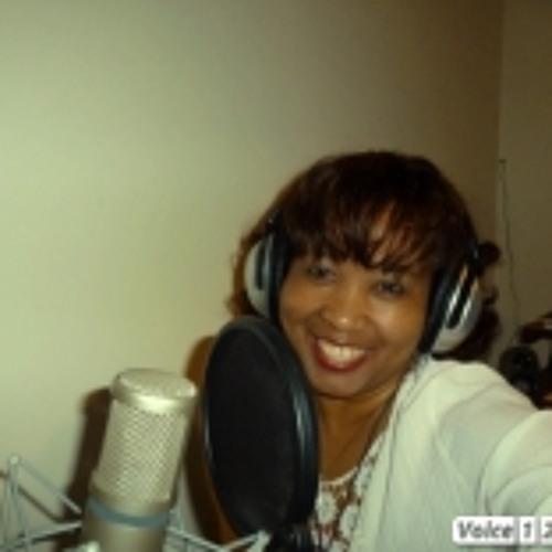 Angel Bringle's avatar