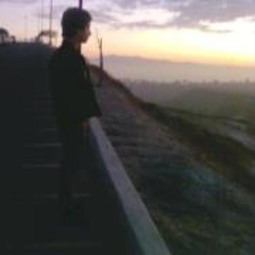 Frank Villa 4's avatar