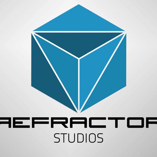 Refractor Studios's avatar