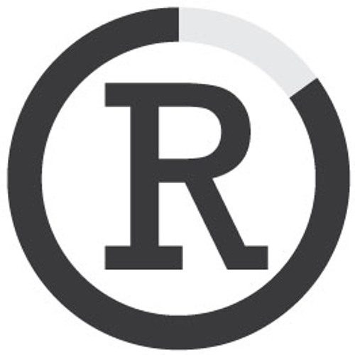 RÜDΣLUV's avatar