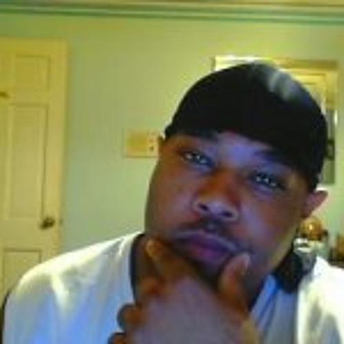 MYSTRO215's avatar